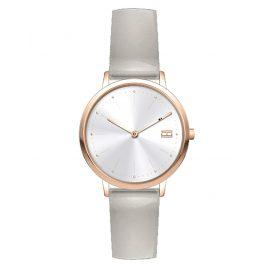 Tommy Hilfiger 1781923 Ladies Wrist Watch 35 mm Pippa