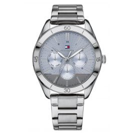 Tommy Hilfiger 1781885 Damenuhr Multifunktion Gracie