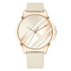 Tommy Hilfiger 1781966 Ladies' Watch Peyton