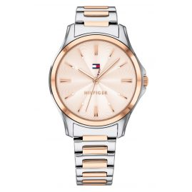Tommy Hilfiger 1781952 Ladies' Wristwatch Lori