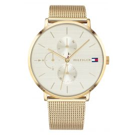 Tommy Hilfiger 1781943 Ladies' watch Jenna