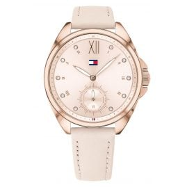 Tommy Hilfiger 1781992 Ladies' Wristwatch Ava