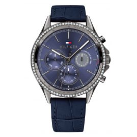 Tommy Hilfiger 1781979 Ladies' Multifunction Watch Ari
