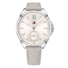 Tommy Hilfiger 1781990 Ladies' Wristwatch Ava