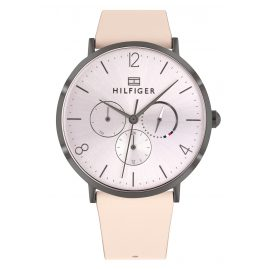 Tommy Hilfiger 1782034 Ladies´ Watch Multifunction Jenna