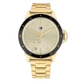 Tommy Hilfiger 1782025 Ladies´ Watch