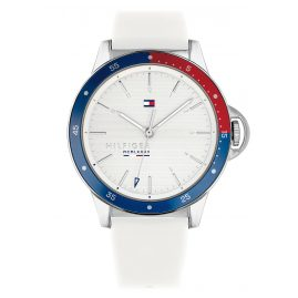 Tommy Hilfiger 1782029 Ladies´ Watch