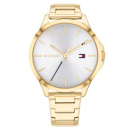 Tommy Hilfiger 1782086 Women´s Watch Peyton