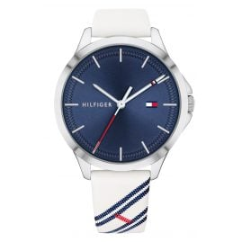 Tommy Hilfiger 1782089 Women��s Wristwatch Peyton