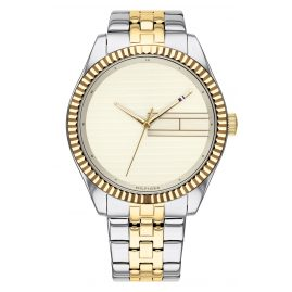 Tommy Hilfiger 1782083 Ladies´ Wristwatch Lee