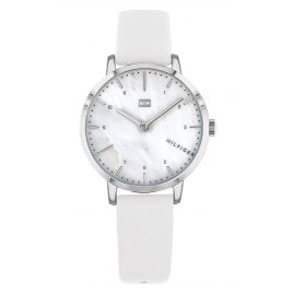 Tommy Hilfiger 1782037 Ladies Watch Lilly