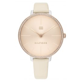 Tommy Hilfiger 1782111 Women's Watch Kelly