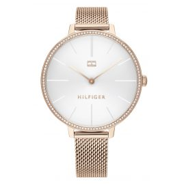 Tommy Hilfiger 1782115 Ladies' Watch Kelly