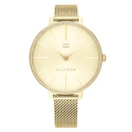 Tommy Hilfiger 1782114 Ladies' Watch Kelly