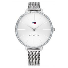 Tommy Hilfiger 1782113 Ladies' Watch Kelly