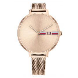 Tommy Hilfiger 1782158 Ladies' Watch Alexa