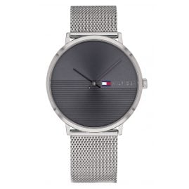 Tommy Hilfiger 1791465 Herrenuhr James