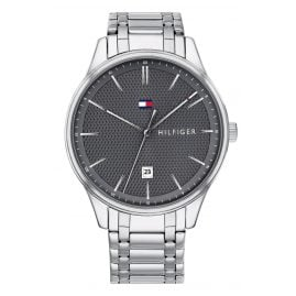 Tommy Hilfiger 1791490 Herrenuhr Damon