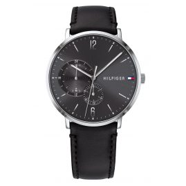 Tommy Hilfiger 1791509 Men's Wristwatch Brooklyn