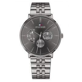 Tommy Hilfiger 1710374 Men's Watch Multifunction Dane