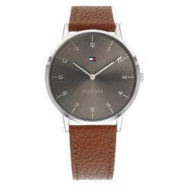 Tommy Hilfiger 1791584 Men´s Watch Cooper