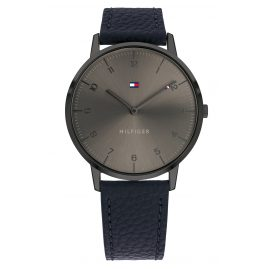 Tommy Hilfiger 1791583 Men´s Wristwatch Cooper