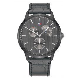 Tommy Hilfiger 1710388 Herren-Armbanduhr Multifunktion Brad