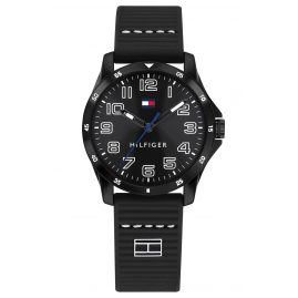 Tommy Hilfiger 1791666 Kids and Youth Watch