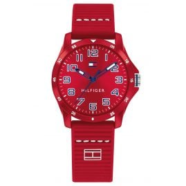 Tommy Hilfiger 1791690 Kids and Teenagers Watch