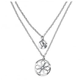 Tommy Hilfiger 2780067 Ladies' Necklace