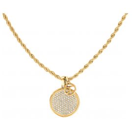 Tommy Hilfiger 2780130 Ladies´ Necklace