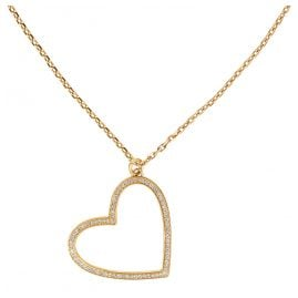 Tommy Hilfiger 2780115 Ladies´ Necklace