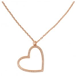 Tommy Hilfiger 2780116 Ladies´ Necklace