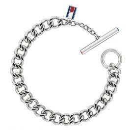 Tommy Hilfiger 2701050 Damen-Armband