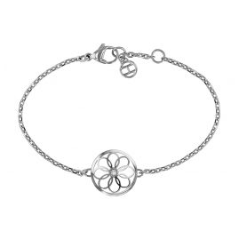 Tommy Hilfiger 2780046 Ladies' Bracelet
