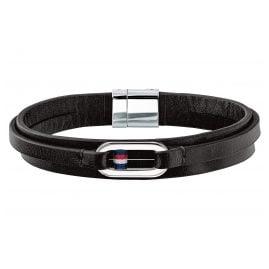 Tommy Hilfiger 2790028 Men's Bracelet