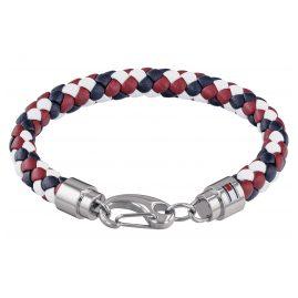 Tommy Hilfiger 2790046 Men´s Bracelet