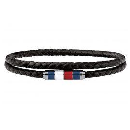 Tommy Hilfiger 2790056 Men´s Bracelet