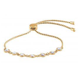 Tommy Hilfiger 2780226 Women's Bracelet