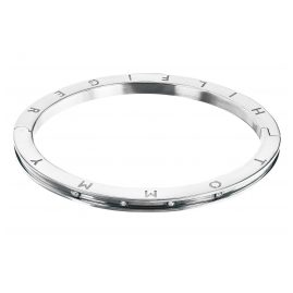 Tommy Hilfiger 2780202 Ladies' Bangle