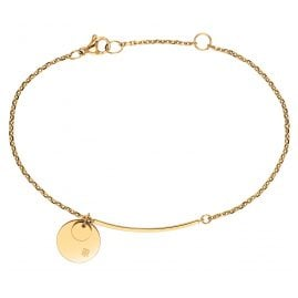 Tommy Hilfiger 2780260 Ladies' Bracelet Dressed Up