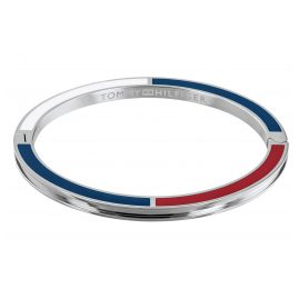 Tommy Hilfiger 2780217 Ladies' Bangle Dressed Up