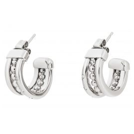 Tommy Hilfiger 2701091 Ladies Earrings