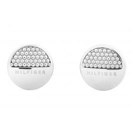 Tommy Hilfiger 2701087 Stud Earrings