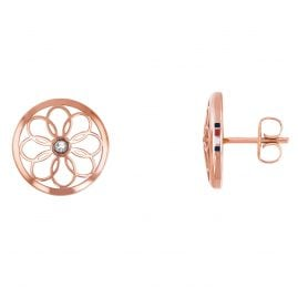 Tommy Hilfiger 2780082 Ladies' Earrings