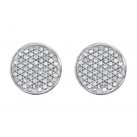 Tommy Hilfiger 2780132 Ladies´ Earrings