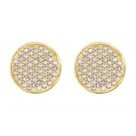 Tommy Hilfiger 2780133 Ladies´ Earrings