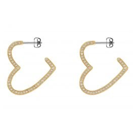 Tommy Hilfiger 2780108 Ladies´ Ear Studs