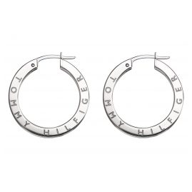 Tommy Hilfiger 2780205 Ladies' Earrings