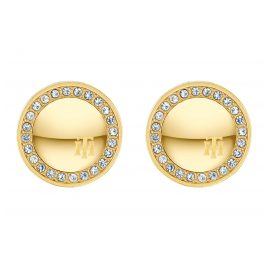 Tommy Hilfiger 2780186 Ladies' Stud Earrings